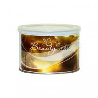 Beauty hall Honey 400 мл