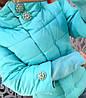 Курточка стильная, фото 2