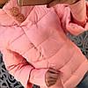 Курточка стильная, фото 7