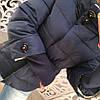 Курточка стильная, фото 5