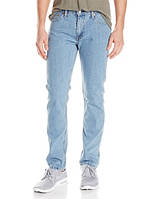 Джинсы Levis 511 - Light Stonewash