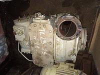 ТК23Н-26 турбокомпрессор