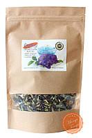 Синій чай Анчан Siam Eco Food 50 грам.