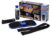 Пояс для похудения - миостимулятор Abgymnic MS
