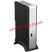 Неттоп Intel® NUC Kit DE3815TYKHE (BLKDE3815TYKH0E)