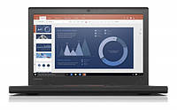 Ноутбуки Lenovo ThinkPad X260, X1 Carbon и X1 Yoga уже в продаже