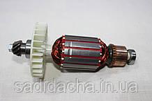 Ротор для электропилы 2400 Вт
