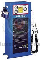 Азотный генератор для шиномонтажа nr 250