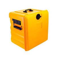 Термоконтейнер 50 Termobox (50)