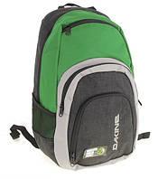 Городской рюкзак Dakine Campus 25L augusta (8130056)