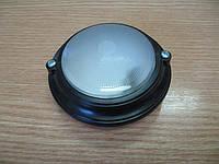 Плафон внутреннего освещения кабины ЮМЗ 45-3714010-В ( ПК-201-А)