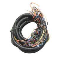 Электропроводка освещения трактора ЮМЗ-6 45-3700010-Е
