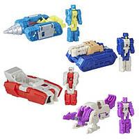 Робот-трансформер Titans Return Hasbro B4697 (B4697)
