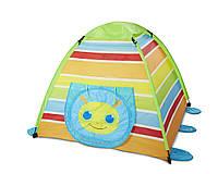 Детская палатка Bug Tent Счастливая стрекоза Melissa & Doug MD16698 (MD16698)