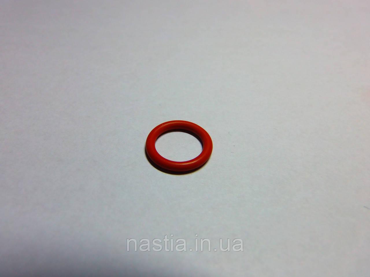 резиновый уплотнитель OR 110 2037 витон 9,25х1,78