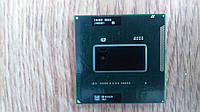Intel Core i7-2760QM 6M 3,5GHz SR02W Socket G2/rPGA988B