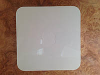 Apple AirPort Extreme MD031LL/A  A1408  5 Gen.