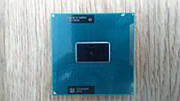 Процесор Intel Core i5-3360M 3M 3,5GHz SR0MV G2/rPGA988B процессор для ноутбука