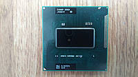 Процесор Intel Core i7-2670QM 6M 3,1GHz SR02N Socket G2/rPGA988B