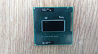 Intel Core i7-2720QM 6M 3,3GHz SR014  Socket G2/rPGA988B