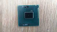 Intel Core i3-2370M 3M 2,4GHz SR0DP G2/rPGA988B