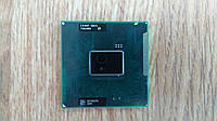 Intel Pentium B940 2M 2GHz SR07S G2/rPGA988B