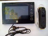 Видеодомофон DOM D7R