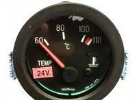 Указатель температуры 24в ТАТА 613