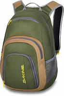 Городской рюкзак Dakine Campus 25L loden (8130056)