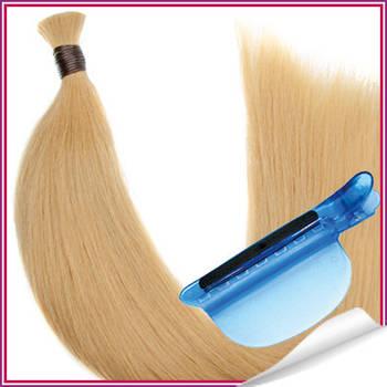 Универсальный разделитель в подарок к срезам волос ZIRKOVA™