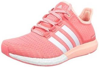 "Кроссовки Adidas Gazelle Boost ""Rosa"""