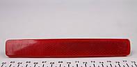 Катафот бампера Т5 \ Volkswagen T5 Германия A9450.23 (Правый) ( Для заднего)