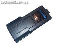 Аккумуляторная батарея усиленная для радиостанции Baofeng 5 серия, Voyager Air soft, Kenwood TK-F8