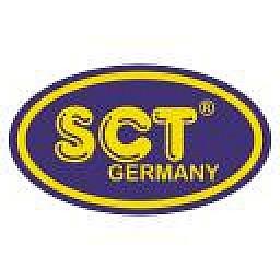 SCT Ремень клиновой