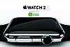 AppleWatch 2 – новинки известной компании.