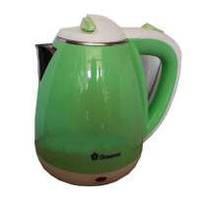 Чайник DOMOTEC - 1,8 л DT-806