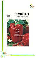 Семена  Перца  Геркулес  F1(мелкая фасовка) 20с