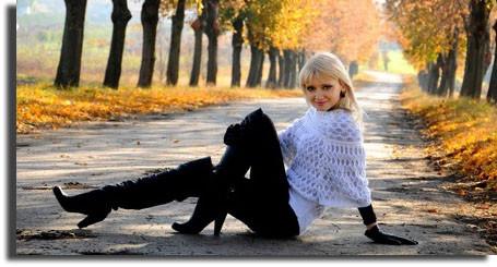 Демисезонная обувь оптом для женщин в каталоге 7км Одесса Бутс