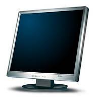 Монитор 17'' LCD TFT Belinea 1730 S1
