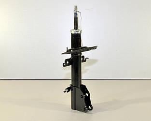 Амортизатор передний (R14) на Renault Kangoo II 2008-> — Renault (оригинал) - 8200591289