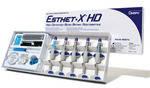 Эстет Х HD набор 5 шпр.
