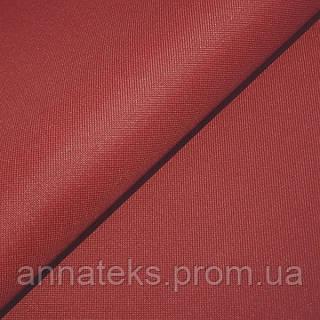 Ткань палаточная Оксфорд-600 (ПВХ) ДАЙМОНД арт 113988 Ц.БОРДО (Н) 150СМ