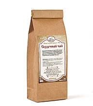 Монастырский чай сердечный - сбор для сердца. Цена производителя. Фирменный магазин.