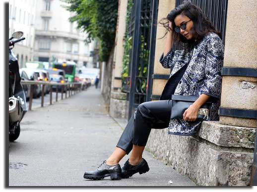 Женская демисезонная обувь в каталоге магазина 7км Одесса: Бутс