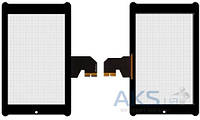 Сенсорные панели (тачскрин) Asus FonePad 7 ME373CG (1Y003A), FonePad HD7 ME372, FonePad HD7 ME372CG (K00E) Original Black