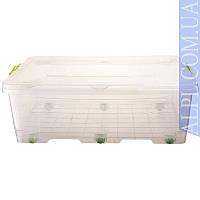 КонтейнерBig Box30л
