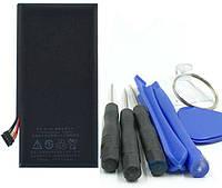Аккумулятор Meizu MX M030 / BT-M1 (1600 mAh) Original + набор для открывания корпусов (234665)