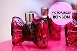 Viktor & Rolf Bonbon парфумована вода 90 ml. (Тестер Віктор і Рольф Бонбон), фото 3