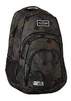 Городской рюкзак Dakine Campus 25L marker camo (8130056)