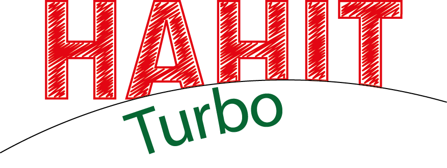Комплексное микроудобрение для растений Нанит Turbo